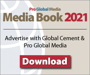 Download the Global Cement Media Book
