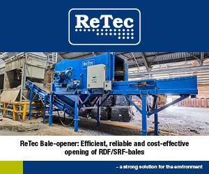 """""""ReTec"""