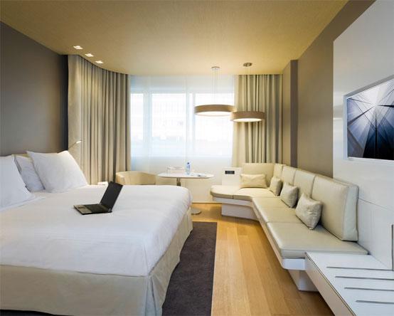 Hotel 2019 2