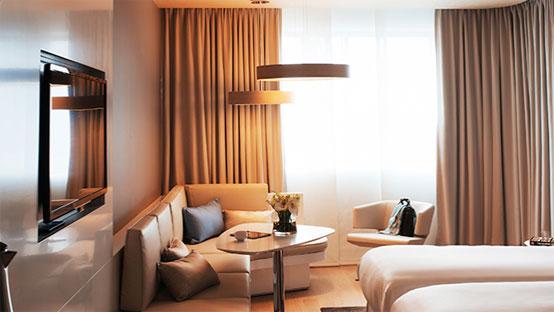 Hotel 2019 5