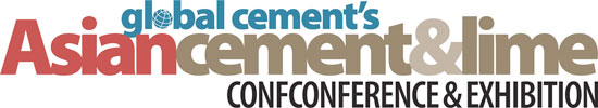 Global Cement's Asian Cement & Lime Conference & Exhibition