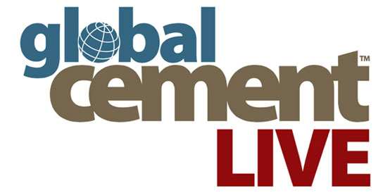 Global Cement Live
