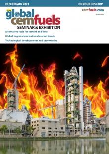 Virtual Global CemFuels Seminar 2 2021