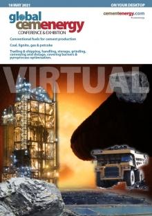 Virtual Global CemEnergy Seminar 2021
