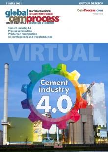 Virtual Global CemProcess Seminar 2021