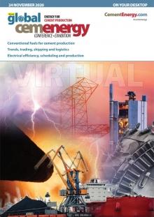 Virtual CemEnergy Seminar 2020