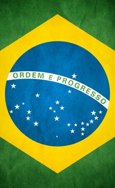 Brazilian Portland Cement Association launches energy recovery programme