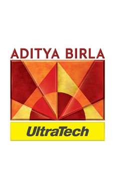 UltraTech Cement's sales and profit grow as operations resume post-lockdown