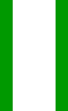 Nigerian Bricklayers' Association calls for government to cut the price of cement - Global Cement