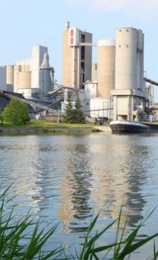 Schwenk seeks purchase of Akmenes Cement