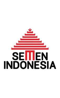 Semen Indonesia improves cement sales volumes to 19.2Mt