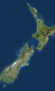 New Zealand government to launch building materials price probe