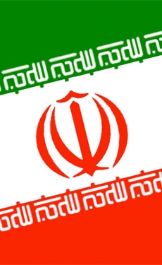 Iran discloses steady cement and clinker export drop against rising production