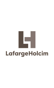LafargeHolcim boosts earnings in third quarter of 2020