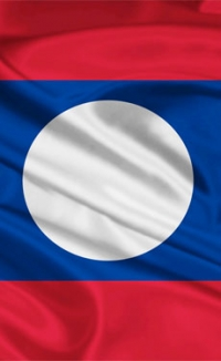 Cement exports rise from Laos