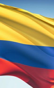Colombian cement production recovers to 6.50Mt in first half of 2021