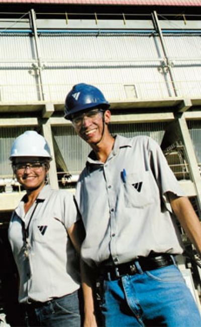 Votorantim to suspend production in Ribeirao Grande cement plant ... - Global Cement