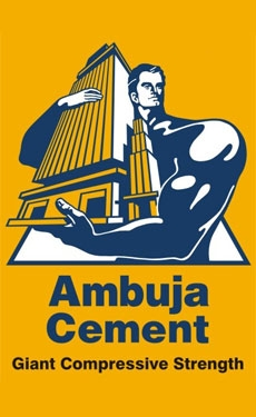 Ambuja Cement fights energy cost inflation in 2018