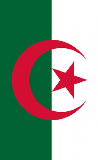 Cimprogetti making progress on lime plant project for Algerian