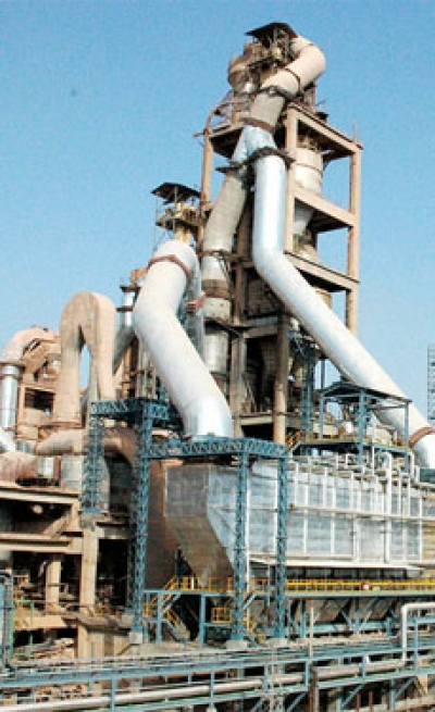 Jk Cement Webmail : Jk cement upgrades plants in rajasthan industry
