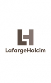 Lafarge North America completes upgrade of Ravena Cement plant