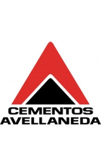 Cementos Avellaneda to spend US$230m on upgrade to plants in Argentina