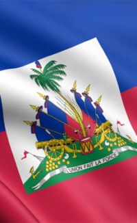 Cement exports to Haiti from Dominican Republic wane