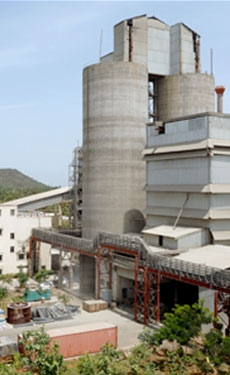 Ramco Cements to build new 3.15Mt/yr plant in Andhra Pradesh