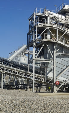 Metso exercises its acquisition option to take over Shaorui Heavy Industries