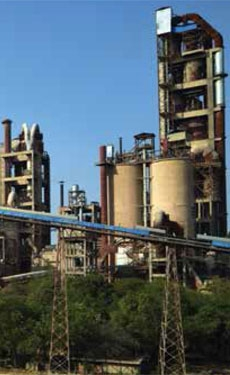 Mangalam Cement completes commissioning of waste heat recovery unit in Rajasthan