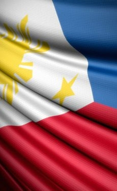 Philippine Competition Commission considers voluntary commitments as part of Holcim acquisition