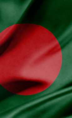 Bangladesh Cement Manufacturers Association calls for clinker import