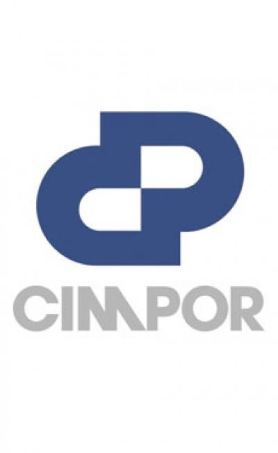 Cimpor Group