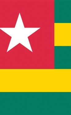 Cimenterie de Côte Ouest-Africaine announces plans for 2.5Mt/yr cement plant in Togo